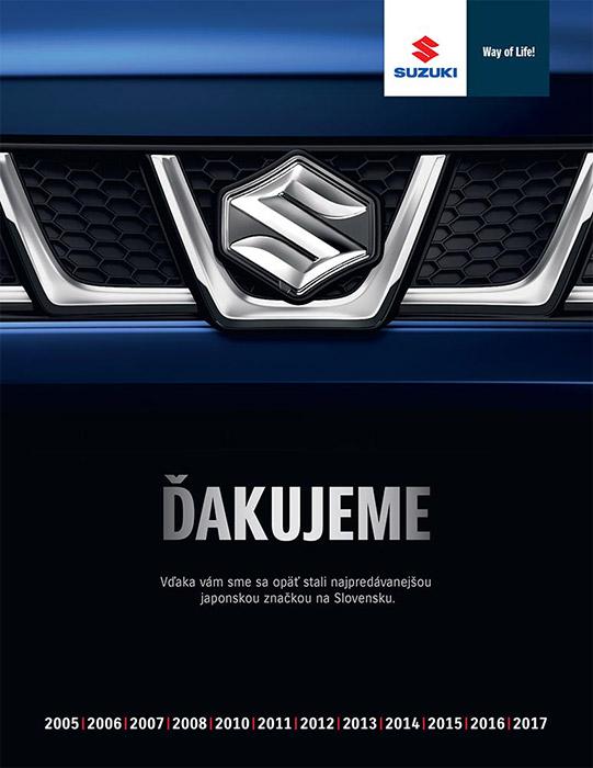 suzuki-dakujeme